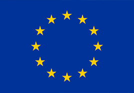 Droit de vote des citoyens européens
