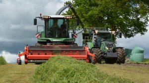 entrepreneur-agricole
