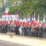 appel-au-recrutement-de-porte-drapeaux