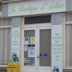 la-boutique-dasther