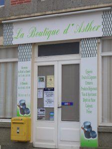 la-boutique-dasther