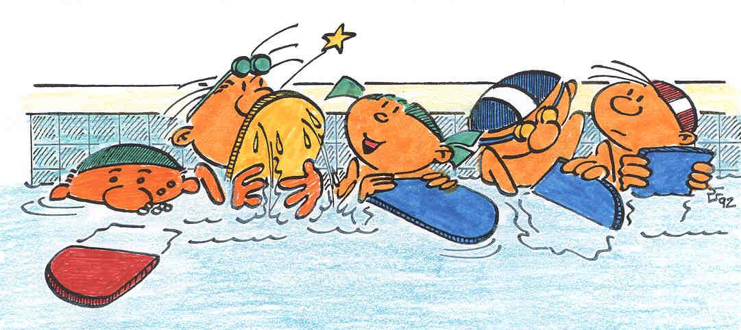 """Résultat de recherche d'images pour """"piscine communale dessin"""""""
