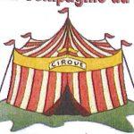 les-enfants-ont-fait-leur-cirque-a-montchamp