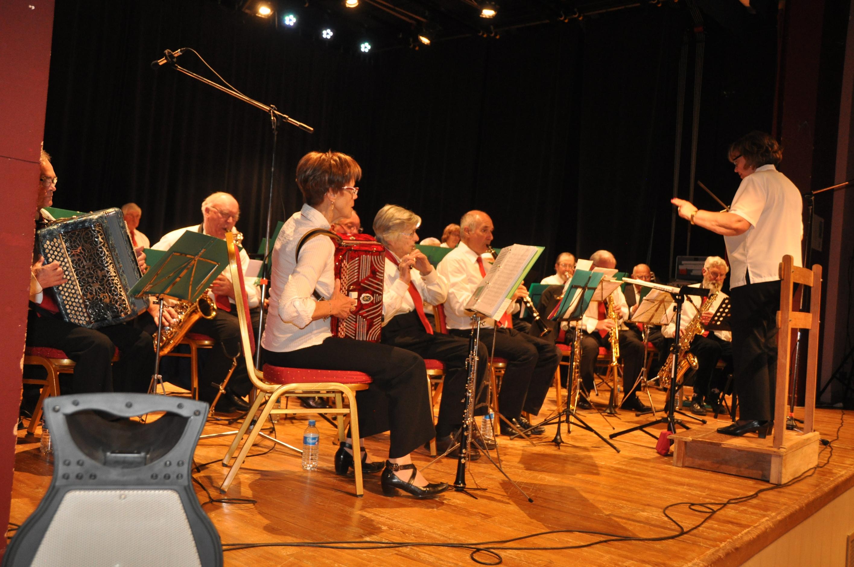 concert-de-printemps-par-les-troubadours