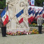 ceremonie-commemorative-de-la-deportation