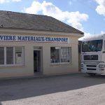 riviere-materiaux