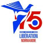 75eme-anniversaire-du-debarquement-et-de-la-bataille-de-normandie