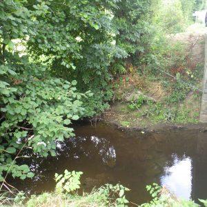 L'entretien des cours d'eau