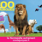 le-zoo-de-jurques