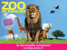 Le Zoo de Jurques