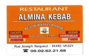 almina-kebab