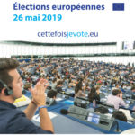 les-elections-europeennes