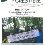 reunion-forestiere