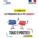 les-frequences-de-la-tnt-changent