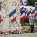 ceremonie-commemorative-le-28-avril-2019