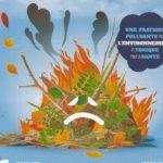 ecobuage-et-incineration-des-dechets-verts