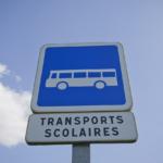 transport-scolaire-20192020-pour-le-college