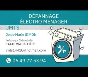 jmts-depannage-electromenager