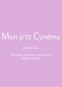 mon-ptit-cynema