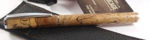 pascal-stephant-artisan-dart-tourneur-sur-bois