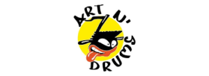 art-ndrums