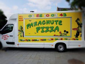 parachute-pizza