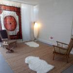 espace-therapeutique-holistique-kp