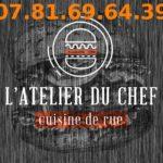 latelier-du-chef