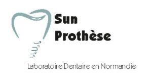 sun-prothese