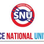 le-service-national-universel-snu