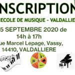 inscription-a-lecole-de-musique