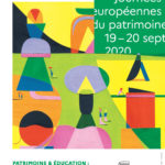 journees-europeennes-du-patrimoine-a-valdalliere