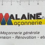 franck-alaine