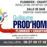 guillaume-prodhomme
