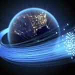 la-fibre-optique-arrive-a-valdalliere