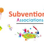 dossiers-de-demandes-de-subventions