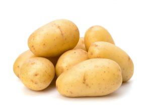 production-de-pommes-de-terre-biologiques