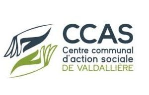 Permanences du CCAS