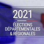 elections-regionales-et-departementales