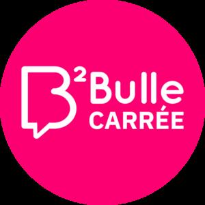 bulle-carree