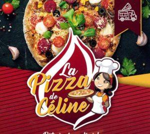 la-pizza-de-celine