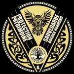 protection-et-sauvegarde-du-patrimoine-du-bocage-normand